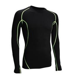Vyriški termo marškinėliai Avento Plus, dydis S