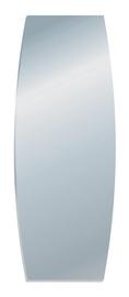Veidrodis Stikluva Tera, kabinamas, 50 x 130 cm