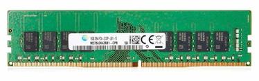 HP 4GB 2666MHz DDR4 3TK85AA