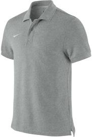 Nike TS Core Polo 454800 050 Grey L