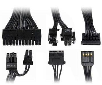 Thermaltake ATX 2.3 Smart SE 80+ 530W SPS-530MPCBEU