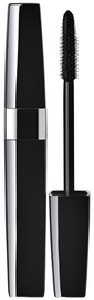 Chanel Inimitable Intense Mascara 6g 10 Noir