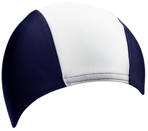 Beco Swimming Cap 7728 Blue/White