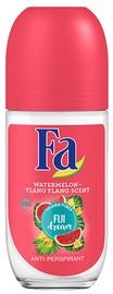 Fa Fiji Dream Roll On Deodorant 50ml