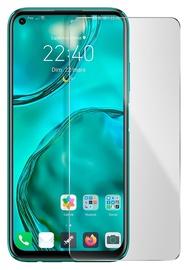 Evelatus Clear Glass Screen Protector For Huawei P40 Lite