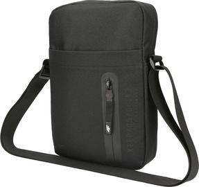 4F Shoulder Bag H4Z19 TRU060 Black