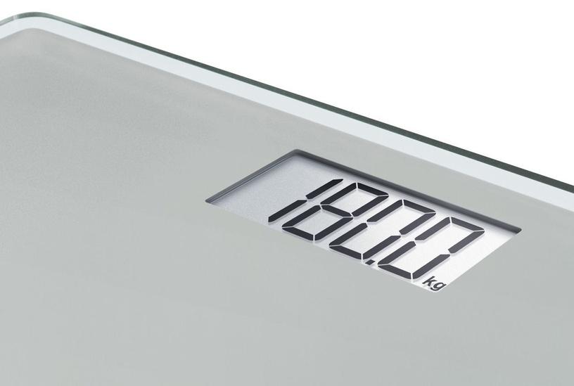 Soehnle Style Sense Compact 200 Stone Grey