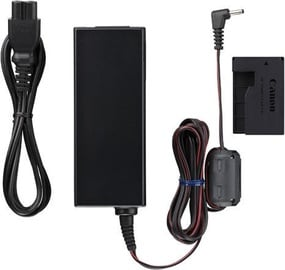 Canon ACK-E15 AC Adapter Kit