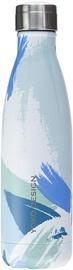Yoko Design Isotherm Bottle Art L