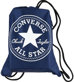 Converse Flash Gymsack 40FGN10-410 Navy Blue