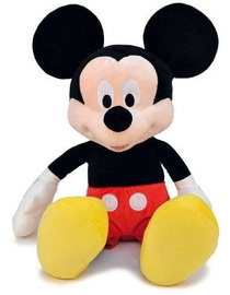 Mīkstā rotaļlieta Disney Mickey Mouse 1601700, 65 cm