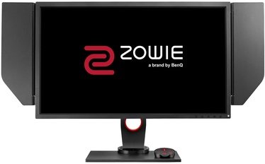 Monitorius BenQ ZOWIE XL2735