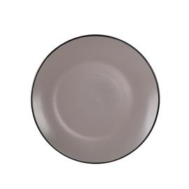 Desertinė lėkštė, Ø 21,5 cm