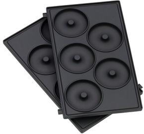 WMF Lono Snack Master Donut Tiles