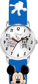 Disney D2503MY Watch Blue