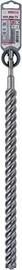 Bosch SDS-Plus-7x Hammer Drill Bit 25x400x450mm