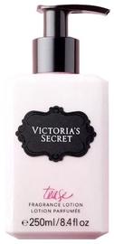 Victoria's Secret Tease Fragrance Lotion 250ml