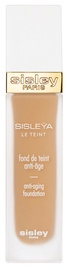 Sisley Sisleya Le Teint Anti-Aging Foundation 30ml 2B