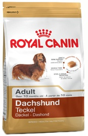 Royal Canin BHN Dachshund Adult 1.5kg