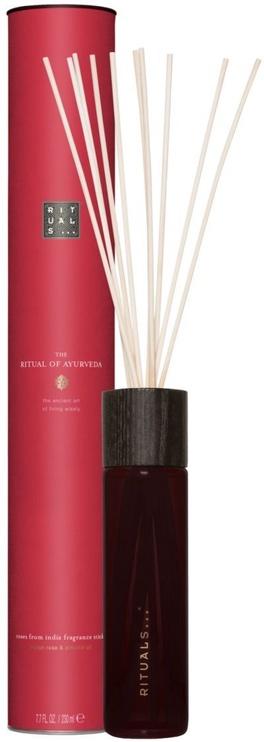 Rituals Ayurveda Fragrance Sticks 230ml