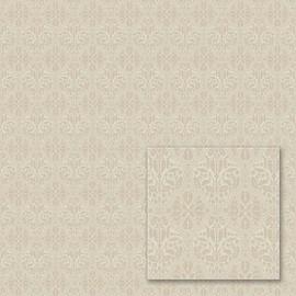 TAPET FLIZ 363614 BEIGE RAŠTAI (6) 1.06M