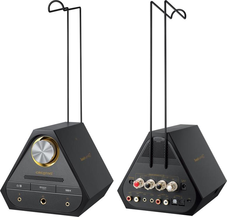Creative SoundBlaster X7 70SB158000000