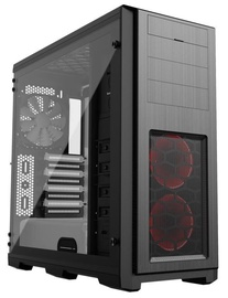 Phanteks Enthoo Pro Big Tower Black