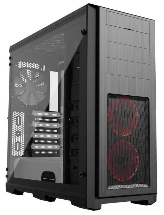 Phanteks Enthoo Pro Big Tower Black