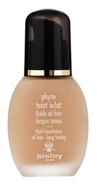 Sisley Phyto-Teint Eclat Foundation 30ml 04