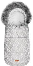 Sensillo Olaf Romper Bag Light Grey