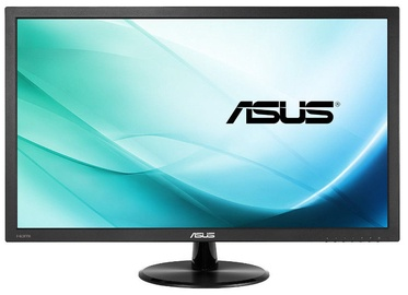 Monitorius ASUS VP278H