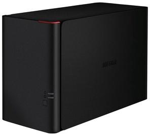 Buffalo TeraStation 1200 2TB