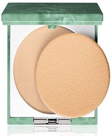 Clinique Superpowder Double Face Makeup 10g 02