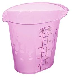 BranQ Measuring Jar 1l