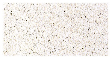 Guoxin Hongda Adhesive Film 5231 67.5cmx15m Tile Imitation