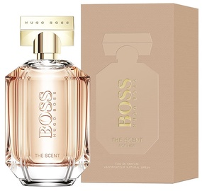 Parfüümid Hugo Boss The Scent for Her 50ml EDP