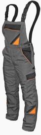 Artmas Classic Bib-Trousers 46
