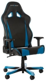 DXRacer Tank T29-NB Gaming Chair Black/Blue