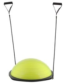 inSPORTline Dome Advanced Balance Trainer Green