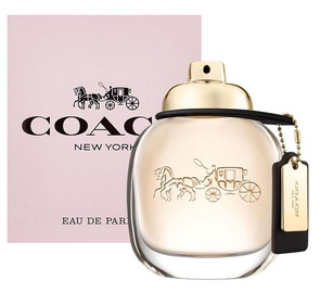 Kvepalai Coach Coach 30ml EDP