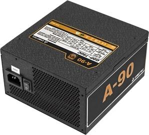 Chieftec ATX 2.3 A-90 750W GDP-750C