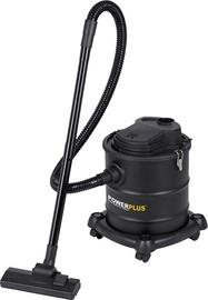 Powerplus POWX308 Vacuum Cleaner 1200W 20L