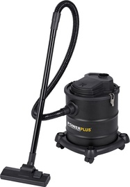 Powerplus POWX308 Vacuum Cleaner 1200W 20L