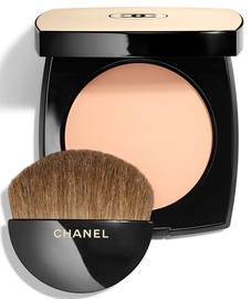 Chanel Les Beiges Healthy Glow Sheer Powder 12g 10