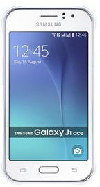 Samsung J111F/DS Galaxy J1 Ace Duos White