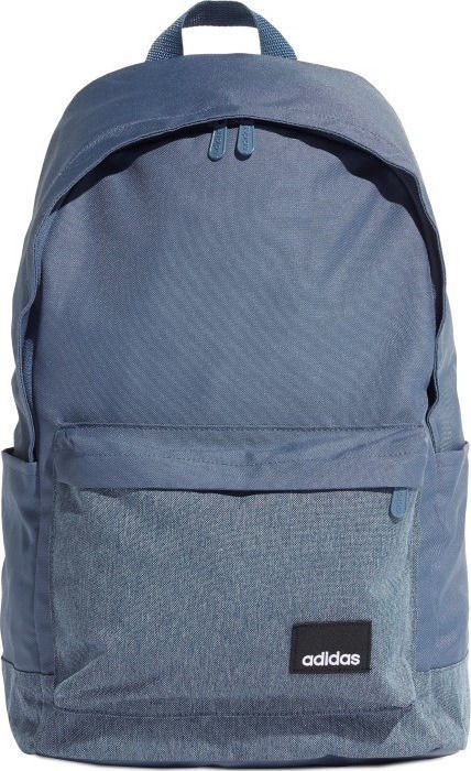 Adidas Linear Classic Casual Backpack ED0262 Blue