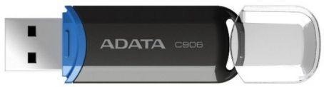 Adata C906 32GB USB FLASH BLACK