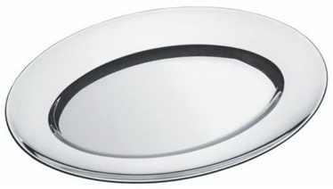 Tramontina Service Oval Tray 40cm