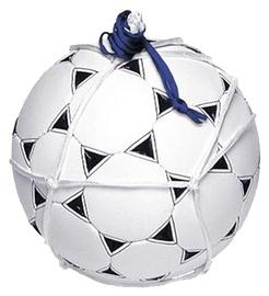 Rucanor Nylon Net For Ball