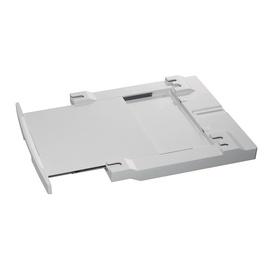 Jungiamasis skalbimo mašinos ir džiovyklės stalčius Electrolux SKP11